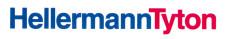 hellermann-tyton_logo