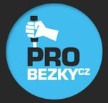 probezky_up