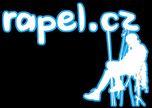 rapel_up