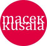 02-11-10-11-42-572010_02_09-logo-macek_kusala