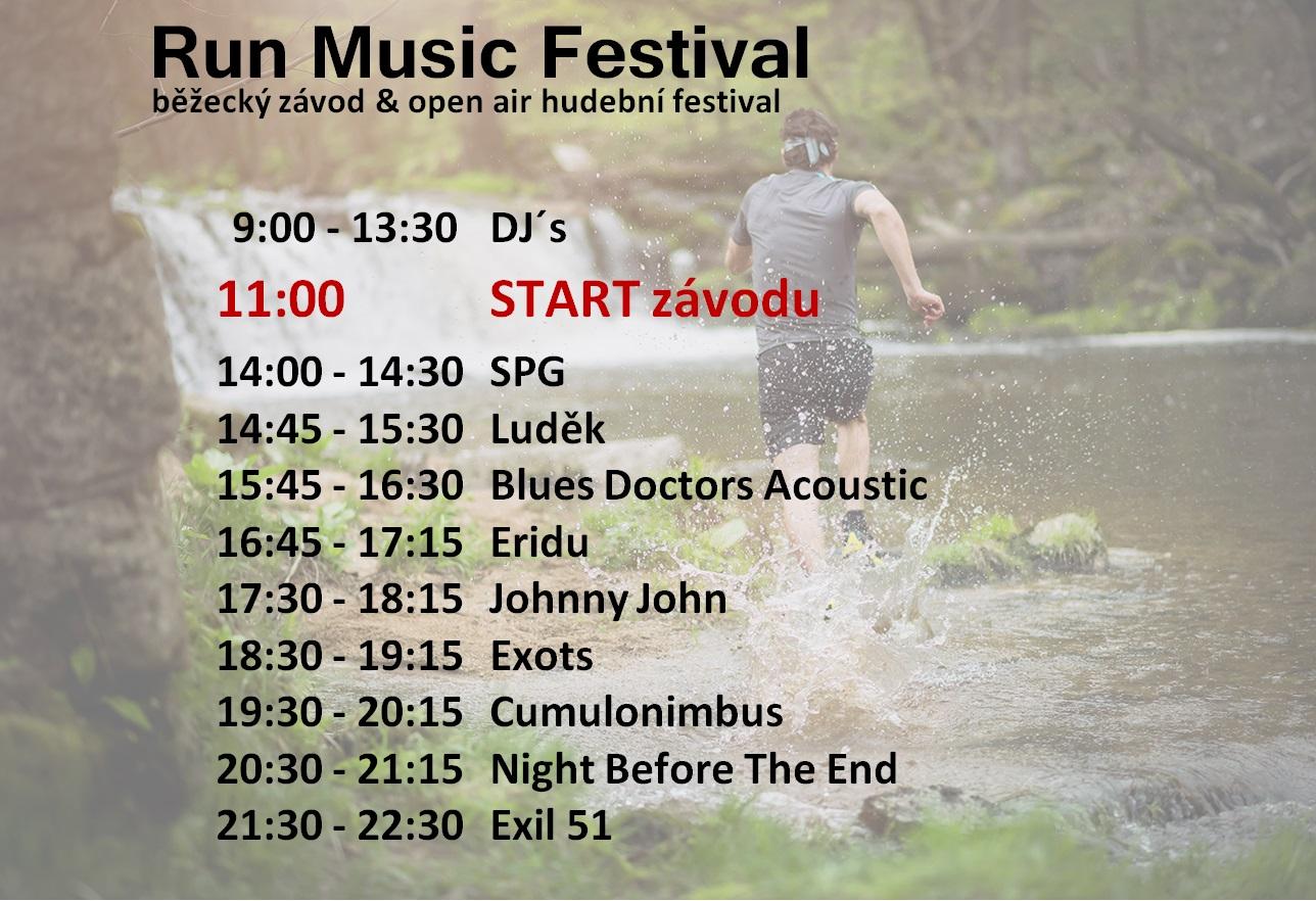 festival_program_