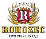 logo_rohozec_150